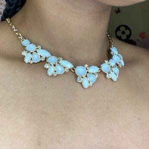 Avon Gold Necklace